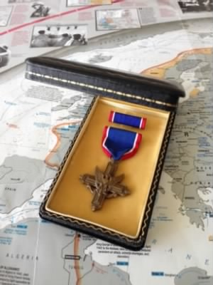 Distinguished Service Cross.jpeg