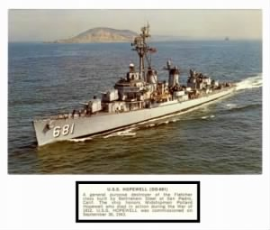 USS_Hopewell_DD-681_General-pupos-Destroyer2.jpg