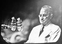 Harry Truman Televised Address.jpg