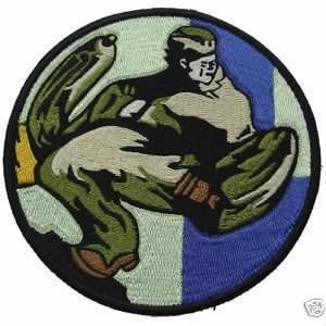 448th Bombardment Squadron patch.jpg