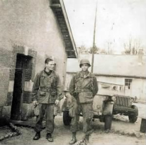 Lewis Nixon and Dick Winters.jpg
