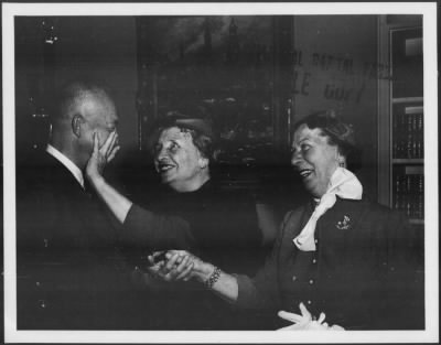 Helen Keller and Polly Thomspn › Page 1 - Fold3.com