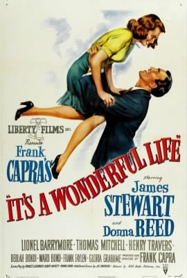 its-a-wonderful-life-poster1.jpg