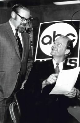 Weird Beard with ABC's Paul Harvey.jpg