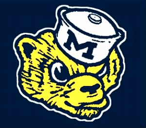 Michigan Wolverines.png