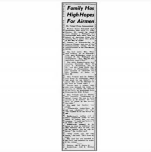 19690417_News_Herald__Franklin__PA.png