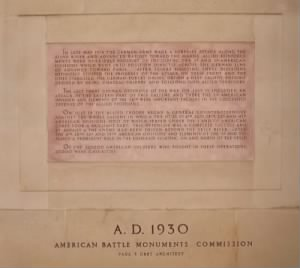 American_Monument_Chateau_Thierry_Battle_.jpg