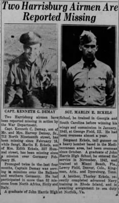 DeMay, Kenneth_The_Evening_News_Mon__Mar_20__1944_.jpg