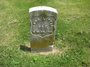 Mark Little Headstone.jpg