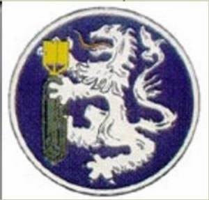 379th BS Patch.JPG