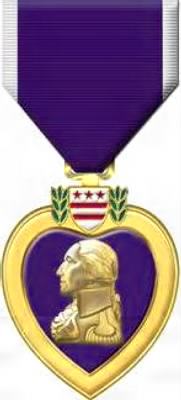 US_Military_Purple_Heart_Medal.png
