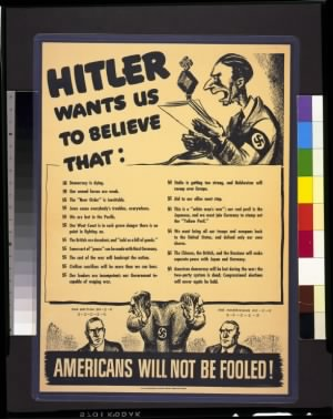 hitler-wants-us-to-believe.jpg