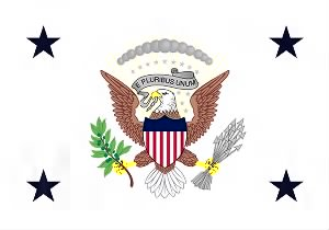 Flag_of_the_Vice_President_of_the_United_States.svg.png