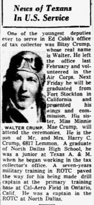 Crump, Walter P_Dallas Morning News_TX_Sat_20 Sept 1941_Sec II_Pg 3.JPG
