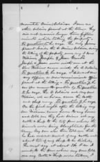 James B. Grant (2330) - Page 21